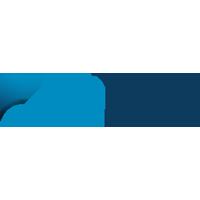 NuLaw – Legal Practice Management Suite