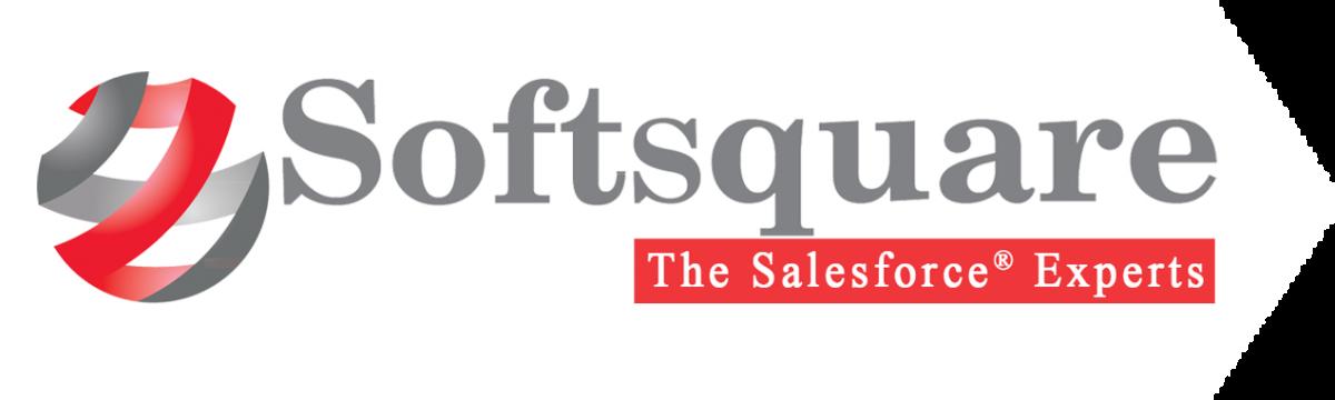 Analytics - Softsquare