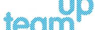 Force.com and Website Integration